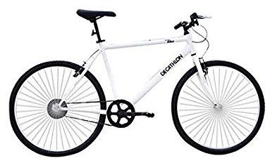 Btwin brand - My Bike Mountain Bike