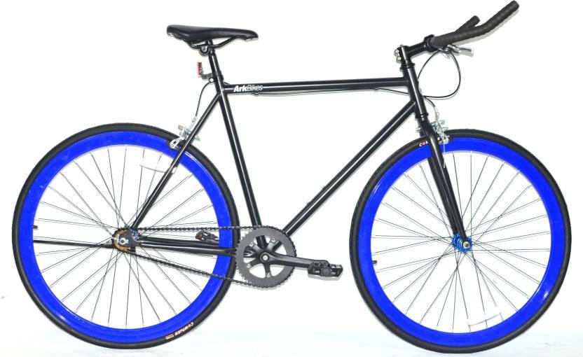 bikeARK ORB Blue