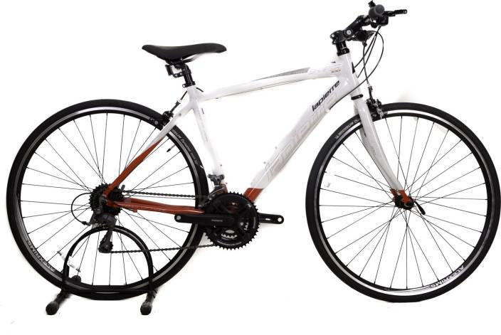 Top 9] Best Cycles in India under 30000 – Hybrid & MTB