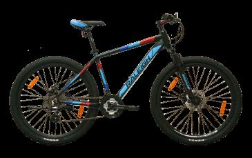 Raleigh Proceed 27.5 Mountain Bike