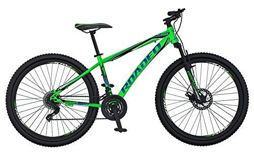hercules roadeo hank 27.5 Price