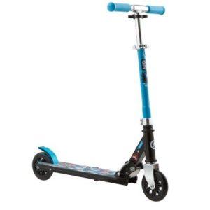Decathlon Oxela MID1 Scooter Price