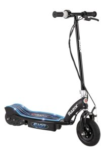 Razor 13111231 Best Electric Scooter for Kids in India