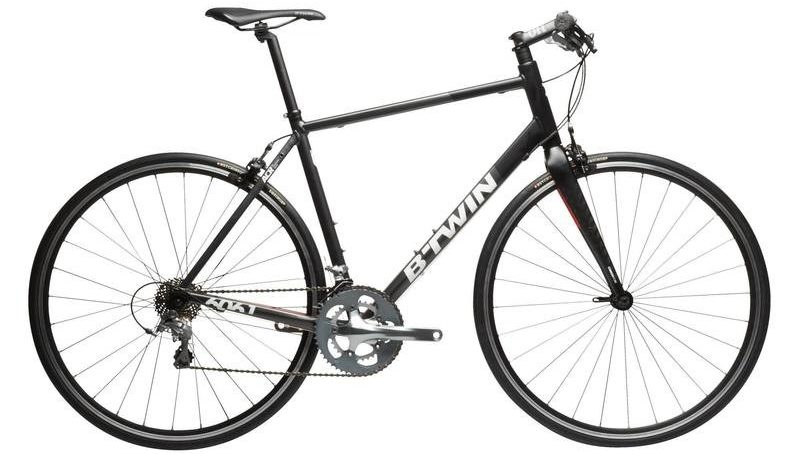 Top 13] Best Hybrid Bicycles in India – Review & Price with