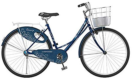 BSA Lady Bird Dreamz Bicycle