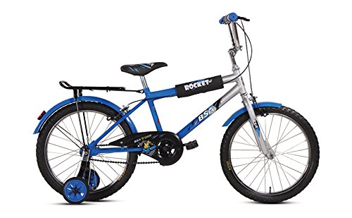 BSA Champ Cycle for Kids