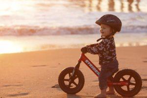Buy Stirder Balance Bike Online India
