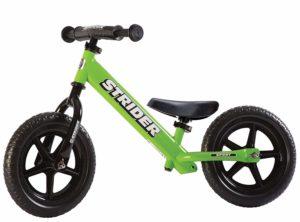 Strider Balance Bike Review & Price in India