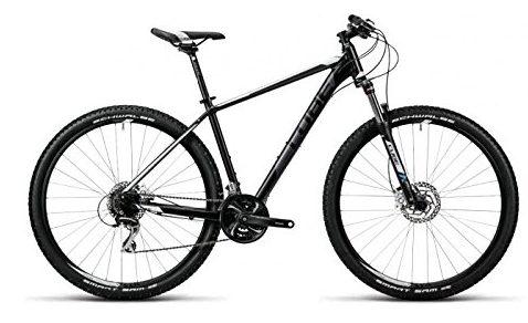 Cube Aim Bicycle India Price