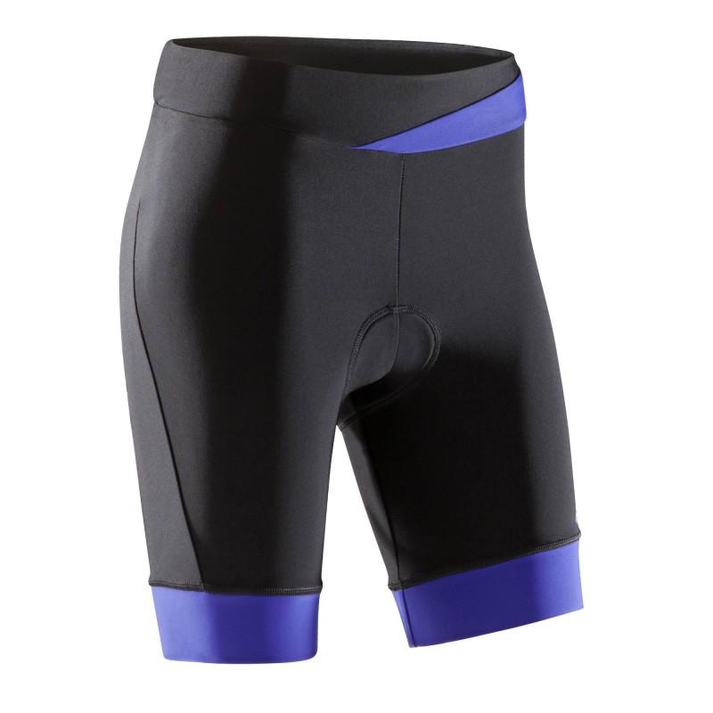 Decathlon padded womens cycling shorts india