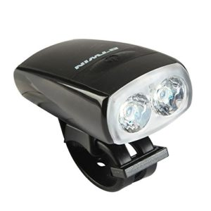 Btwin Vioo 720 Bicycle Light Review Price