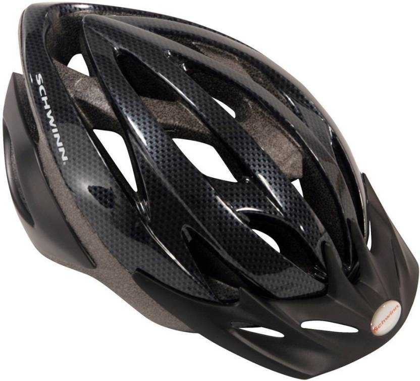 Schwinn Thrasher Helmet Price in India