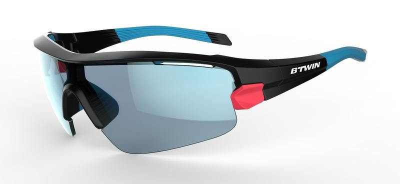 Cycling Glasses - Good to Have Cycling Accessories