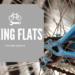 Fixing Flat Tyre - Cycling Basics